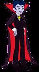 Sylvia's Father rosemaryhills
