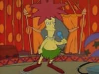The.Simpsons S01 E12 Krusty.Gets.Busted 082 0001
