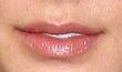 Troian's Lips