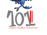 101 Birds II: Tiago's London Adventure (101 Dalmatians II: Patch's London Adventure) (2003)