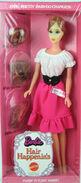 Barbie-hair-happenins