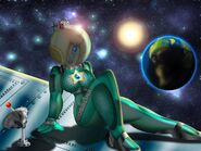 Commission rosalina spacesuit by spdy4 davgoge-fullview