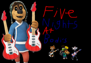 Five Nights at Bodi's.png