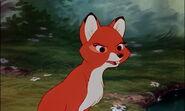 Fox-and-the-hound-disneyscreencaps.com-7364