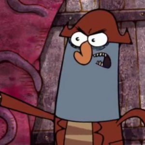 K'nuckles punches like that.png