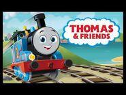 My responses to Mattel ruining Thomas & Friends