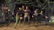 Shrek-disneyscreencaps.com-6046