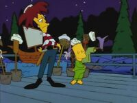 The.Simpsons S05 E02 Cape.Feare 102 0001
