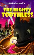 The Mighty Toothless (1998) Poster