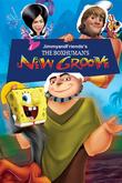 Timmynewgroove
