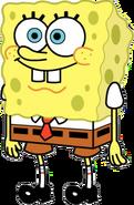 2001128-spongebob squarepants