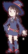 Atsuko (HWA)