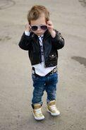 B726a7669bac5334fee9ae18c280f846--kids-sneakers-kid-swag