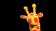 Baby Mozart Discovery Kit Dolphin Dance - Baby Einstein - video dailymotion - Google Chrome 11 9 2020 8 28 29 AM