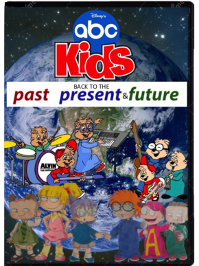 Back To Past, Present & Future DVD Cover.png