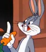 Bugs-bunny-bugs-bunny-21.5