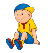 Caillou-xl-pictures-03