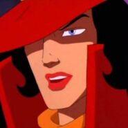 Carmen Sandiego-1