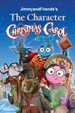 Cchristmascarol