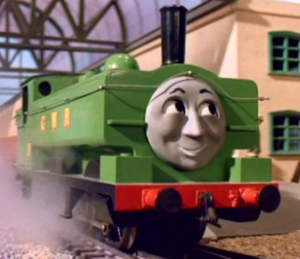 Duck the Great Western Engine.png