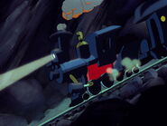 Dumbo-disneyscreencaps.com-1279