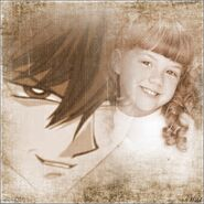Fond memories of stephanie tanner by chowfangirl12-d85zyuk