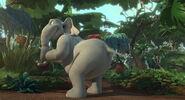 Horton-who-disneyscreencaps.com-4128