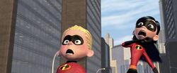 Incredibles-disneyscreencaps.com-11575.jpg