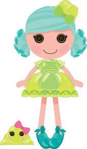 Jelly Wiggler Jiggle.png