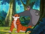 Jungle-cubs-volume01-baloo-and-sherekhan04