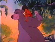 Jungle-cubs-volume03-baloo-and-mowgli08