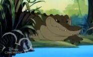Junglecubs-s01ep010-crocodile