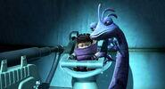 Monsters-inc-disneyscreencaps.com-7611