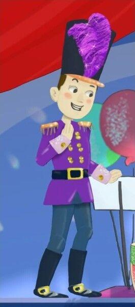 Nutcracker Prince (Super Why).jpg