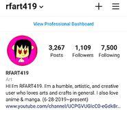 Screenshot 20210330-232752 Instagram