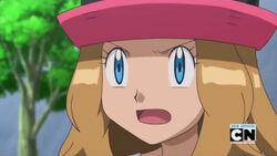 Serena Angry.jpg