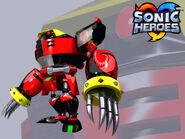Sonicheroes c3 omega 1024x768