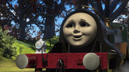 Thomas'FuzzyFriend79