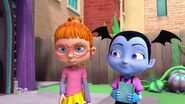 Vampirina and Bridget 01