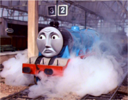 WhistlesandSneezes16