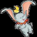 32e00e4b53d5838398b34b5ad4599274 disney-dumbo-the-elephant-dumbo-the-elephant-clipart 320-320