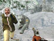 Cabelas-dangerous-hunts-2-20051205030026422-000