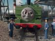 DieselDoesItAgain11