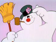 Frosty-snowman-disneyscreencaps.com-778