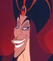 Jafar in Aladdin.jpg