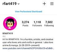Screenshot 20210403-082033 Instagram