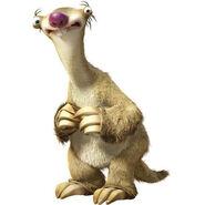 Sid (1)