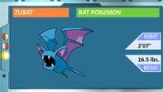 Topic of Zubat from John's Pokémon Lecture.jpg