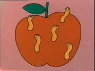 5-worms-fmafafe