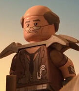 Alfred-pennyworth-the-lego-movie-2-the-second-part-7.35